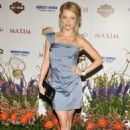 Izabella Miko - 11 Annual MAXIM HOT 100 Party Held At Paramount Studios On May 19, 2010 In Los Angeles, California