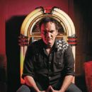 Quentin Tarantino - Playboy Magazine Pictorial [Russia] (1 December 2012)
