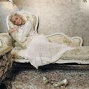 Darya Sagalova Photoshoot - 454 x 304