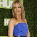 "Natalie Zea - ""Hung"" Film Premiere At Paramount Theater On The Paramount Studios Lot On June 24, 2009 In Los Angeles, California"