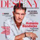 Antonio Banderas - 454 x 595