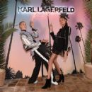 Karl Lagerfeld X Kaia Capsule Collection Launch - Photocall - 454 x 454