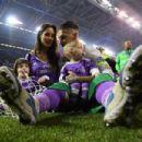 Previews - UEFA Champions League Final - 454 x 303