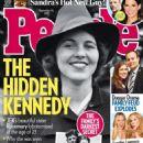 Rosemary Kennedy - 454 x 606