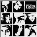 Focus - Sweet & Sour