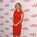 Reese Witherspoon – 2018 AFI Awards in Los Angeles