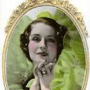 Norma Shearer - 454 x 722
