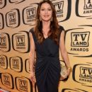 Jane Leeves - 8 Annual TV Land Awards, 17 April 2010