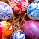 Easter - 360 x 202