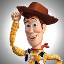 Toy Story 4 - Tom Hanks - 450 x 450