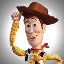 Toy Story 4 - Tom Hanks