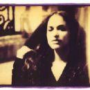 Vanessa Daou - 454 x 305