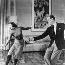 SILK STOCKING  1957 MGM