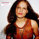 Alana Davis - 342 x 338