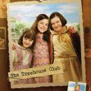 Kit Kittredge: An American Girl Character Poster - 434 x 641