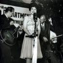 Patsy Cline - 451 x 576