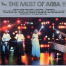 The Must Of ABBA