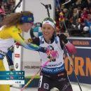 Hanna Öberg - 454 x 255