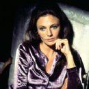 Jacqueline Bisset - 440 x 685