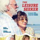 The Leisure Seeker (2017) - 454 x 673