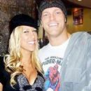 Edge & Kelly Kelly