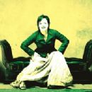 Antonella Ruggiero - 214 x 210
