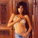 Karine Ferri - 454 x 750