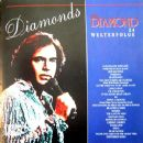 Diamonds: 24 Welterfolge