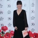 Constance Zimmer – My Friend's Place 30th Anniversary Gala in Los Angeles - 454 x 667