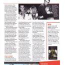 Henry Fonda - Yours Retro Magazine Pictorial [United Kingdom] (22 January 2018) - 454 x 642