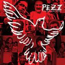Pezz Album - When Giants Walked The Earth
