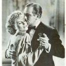 Adolphe Menjou - Cine Mundial Magazine Pictorial [United States] (November 1941) - 454 x 594