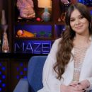 Hailee Steinfeld – 'Watch What Happens: Live' in NYC