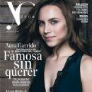 Aura Garrido - 454 x 587
