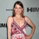 Suzanne Cryer – Opening Night Of 'The Humans' in Los Angeles