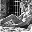 Roger Garth for Guess