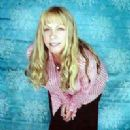 Rickie Lee Jones - 199 x 286