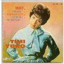 Timi Yuro - 454 x 454
