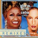 Tres Gotas De Agua Bendita - The Remixes