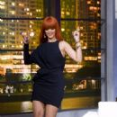 """Rihanna's Down Under Sitdown with """"Chelsea Lately"""""""