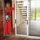 Kate Upton - Elle Magazine Pictorial [United States] (September 2013)