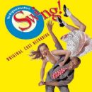 Swing (Musical) On Broadway - 454 x 454