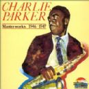 Masterworks 1946-1947