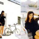 Samantha Basalari - 454 x 302