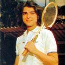 Carlos Alberto Riccelli - 454 x 667