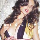 Melissa Baker - 454 x 590