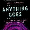 Anything Goes - 331 x 499