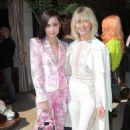 Sofia Carson – 'Women In Harmony' Brunch in Los Angeles