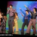 Saturday Night Fever (musical) - 454 x 307