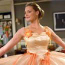 27 Dresses - Katherine Heigl - 454 x 303